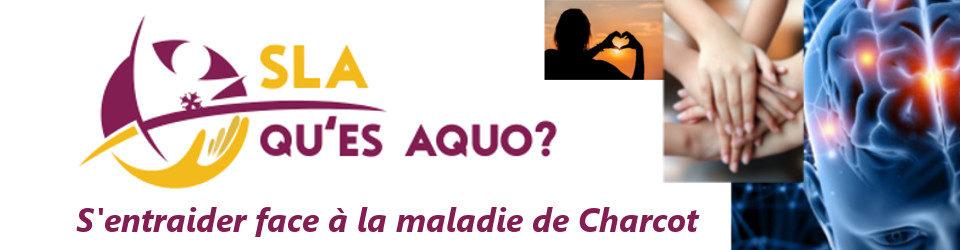 SLA Qu'es Aquo ?